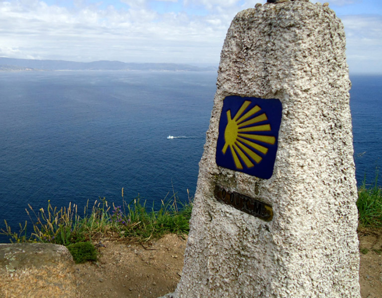 finisterre-cabo